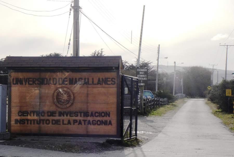 Instituto de Investigación de la Universidad de Magallanes en Porvenir