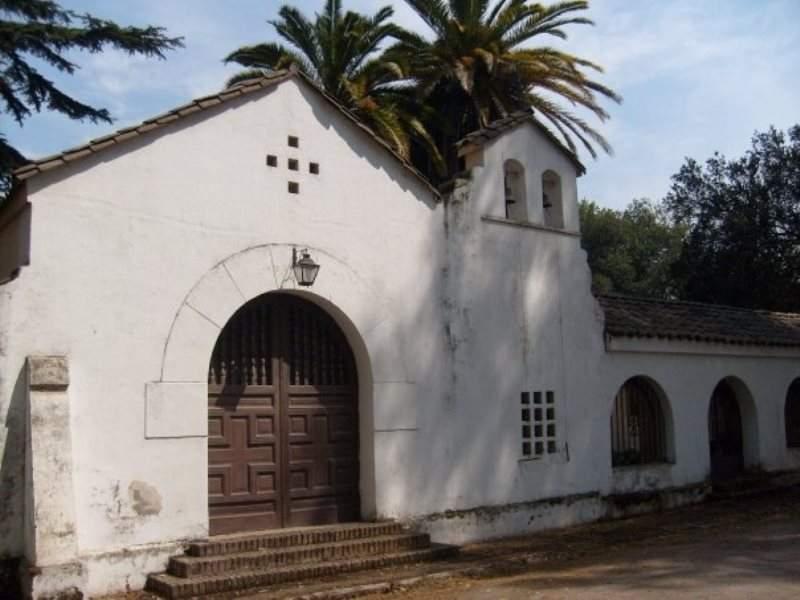 Pirque es también conocida como la capital del vino chileno