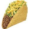 Crispy taco,Los Ángeles, United States