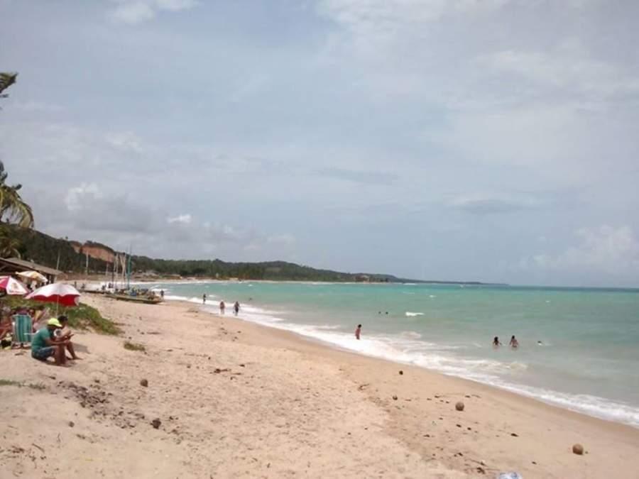 Riacho Doce, Alagoas, Brasil