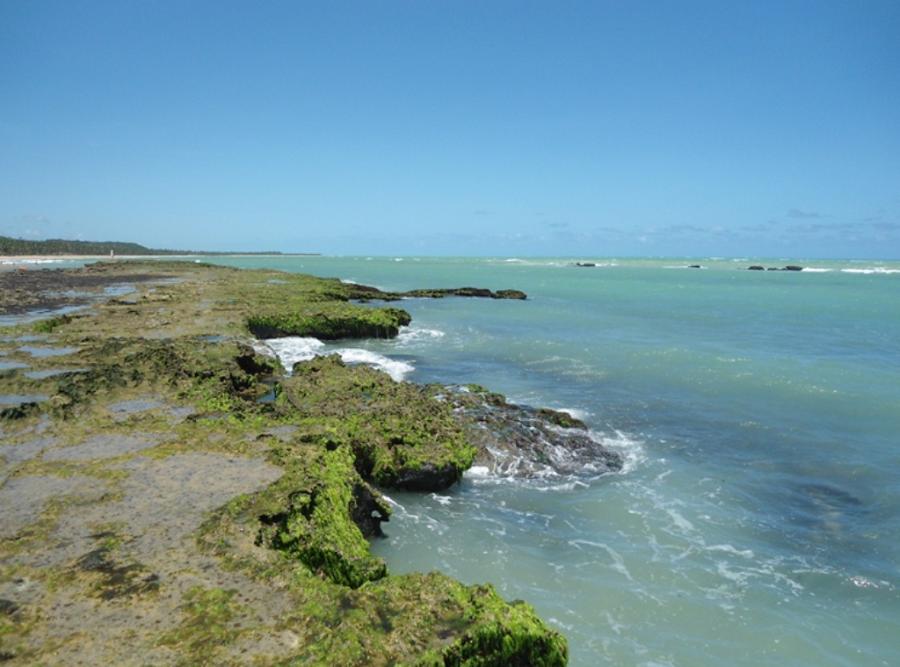 Riacho Dolce es popular por sus playas