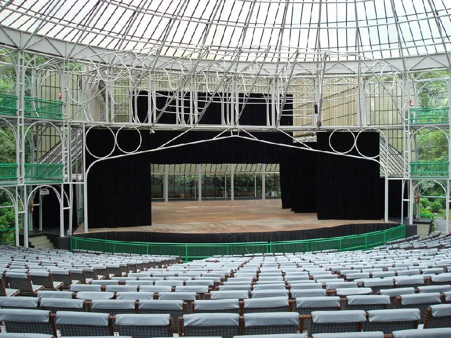 Ópera de Alambre
