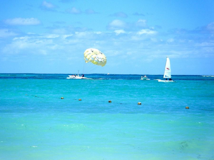 Punta Cana, La Altagracia, República Dominicana