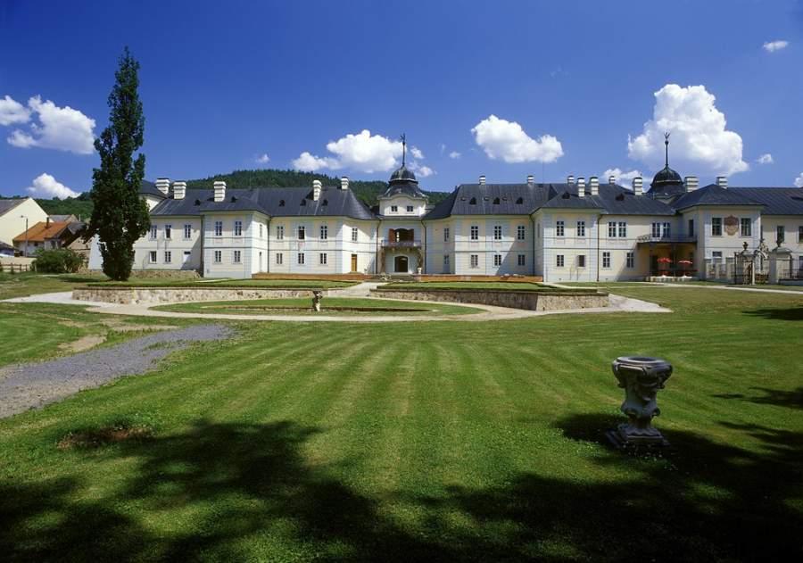 Pilsen fue declarada la Capital Europea de la Cultura 2015