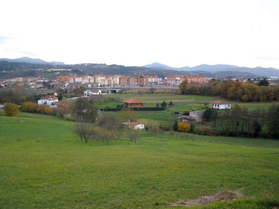 Derio, Vizcaya, España