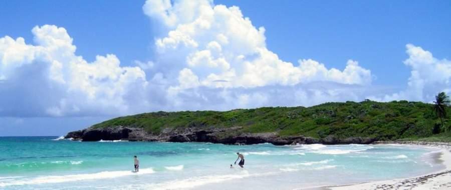 Vieques, Isla de Vieques, Puerto Rico