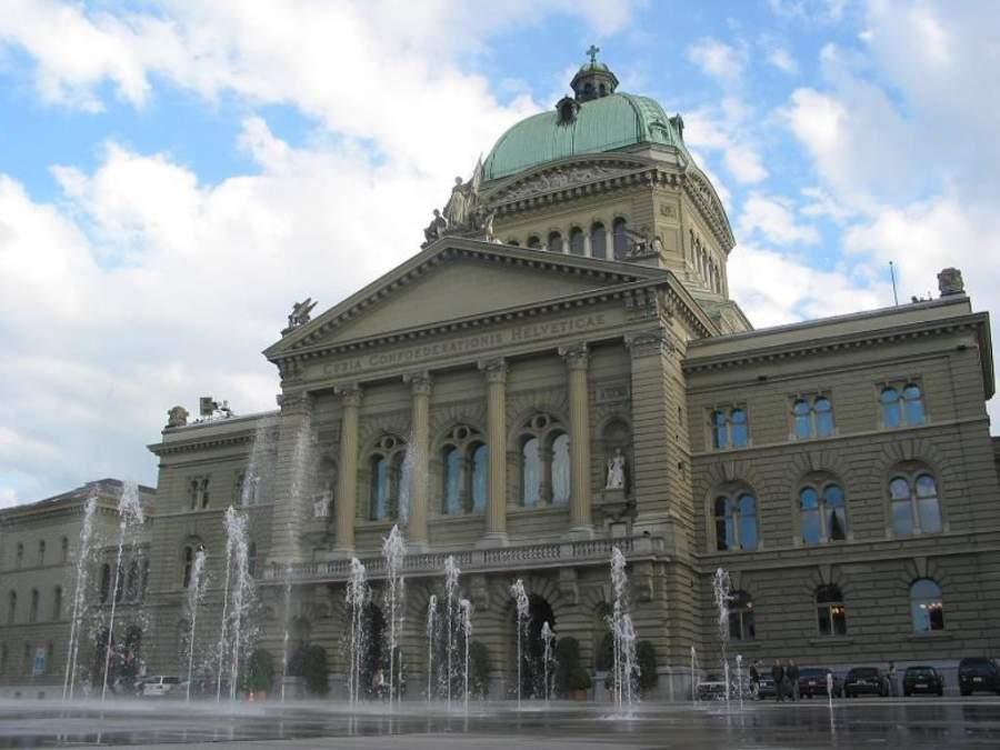Berna, Berna, Suiza