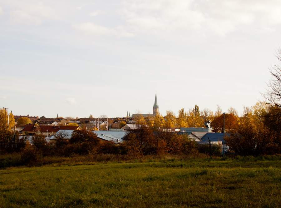 Linköping, Ostrogotia, Suecia