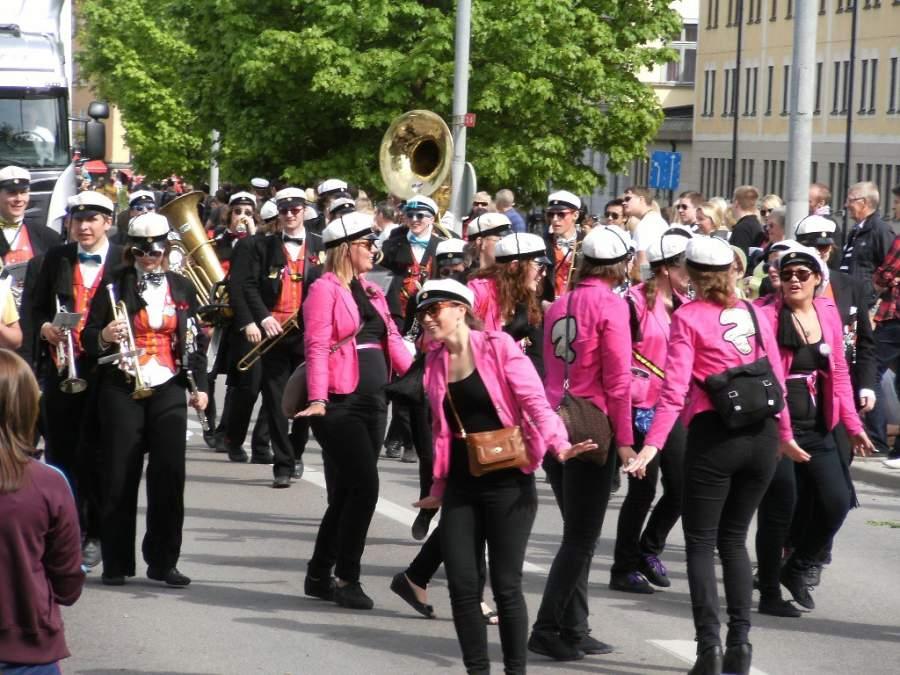 Orquesta Sinfónica de Linköping