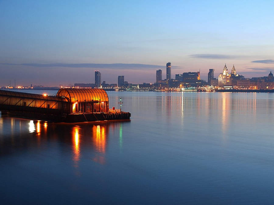Liverpool United Kingdom  city images : Book an hotel at: Liverpool, United Kingdom
