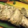 <p>Tamales de chipilín</p>,Comitán, Mexico