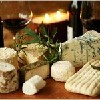 Fromage et vin,Paris, France