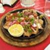 Poc chuc,Campeche, Mexico