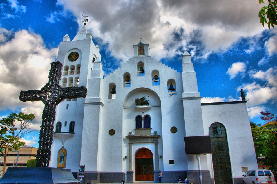 Tuxtla Gutierrez Mexico  City new picture : Tuxtla Gutierrez, Chiapas   Chiapas, México.   Pinterest