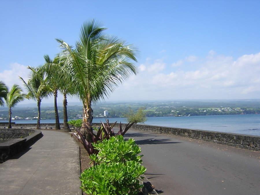 Hilo, Hawaii, Estados Unidos de Ámerica