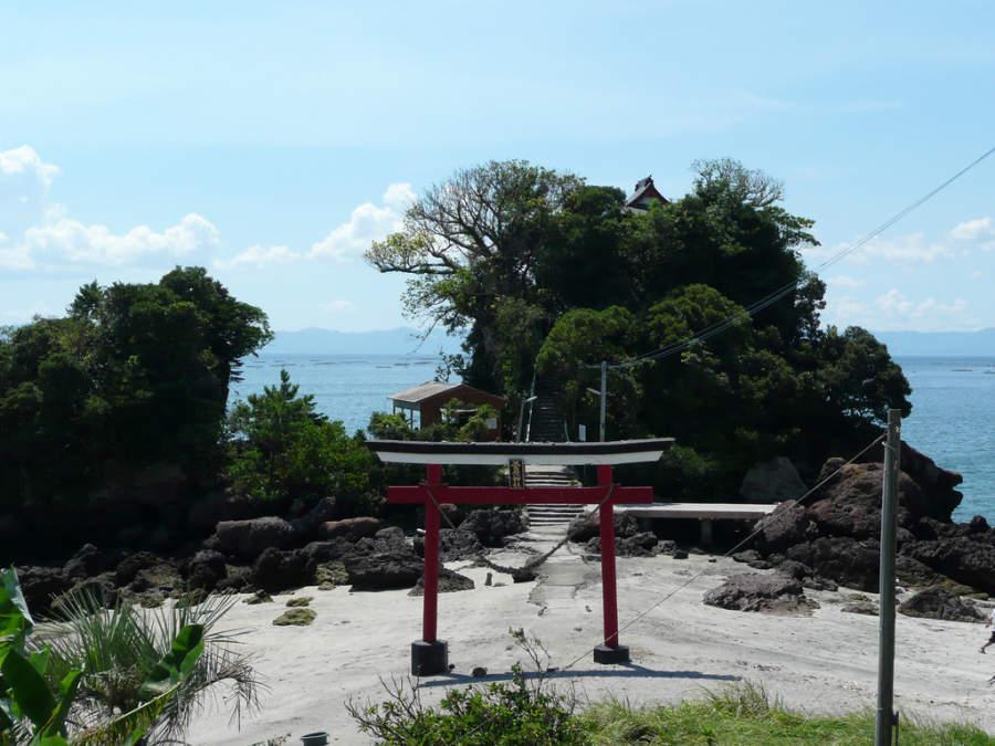 Kanoya, Kagoshima, Japón