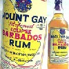 <p>Mount Gay rum</p>,Bridgetown, Barbados