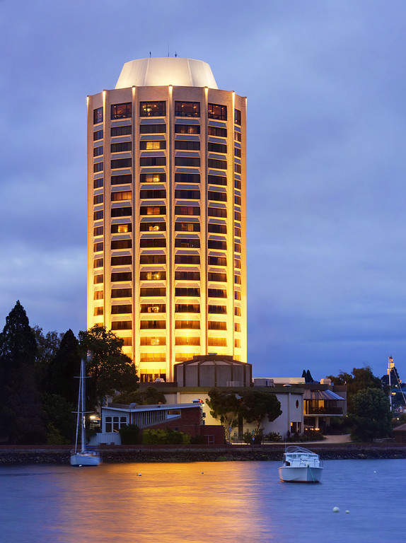 Sandy Bay, suburbio en Hobart