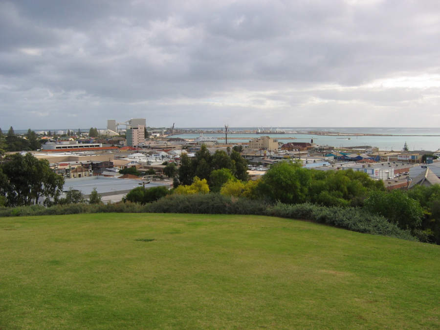 Geraldton, Australia Occidental, Australia
