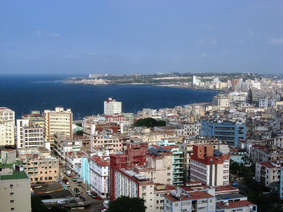 La Habana, La Habana, Cuba
