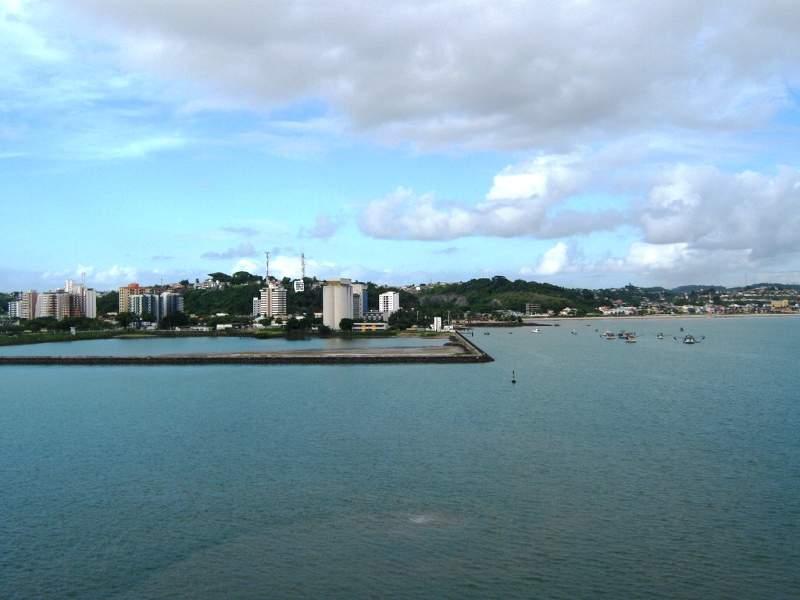 Ilhéus, Bahía, Brasil
