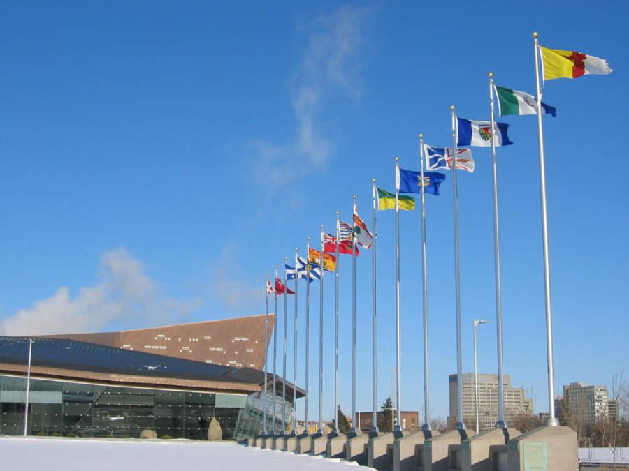 Ottawa cuenta con una amplia oferta museística