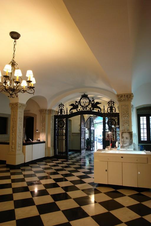 Museo Evita