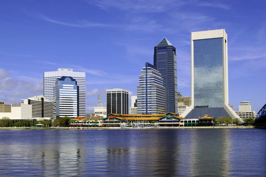 Jacksonville (AR) United States  city images : Reserva tu hotel en: Jacksonville, United States