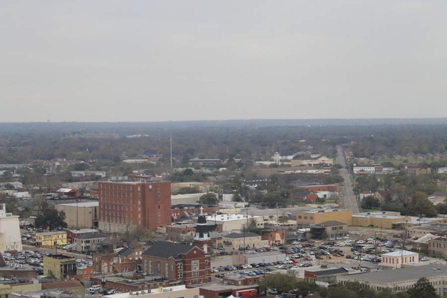 Mobile, Alabama, Estados Unidos de América