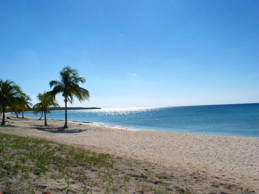 Península de Guanahacabibes, Pinar del Río, Cuba