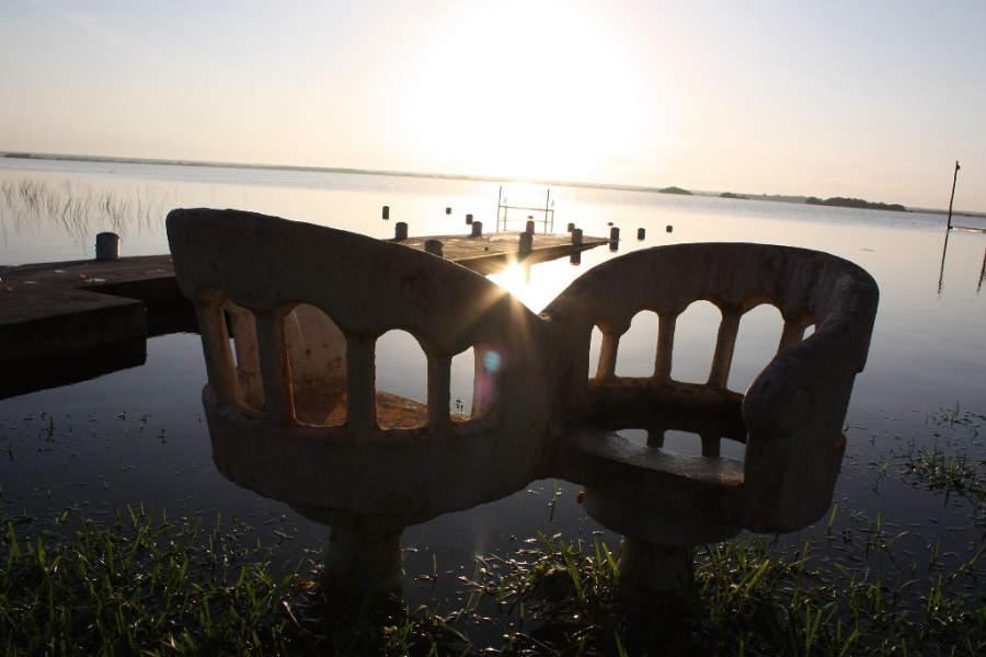 Bacalar fue declarado Pueblo Mágico en 2007