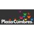 Plaza Cumbres