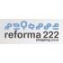 Reforma 222