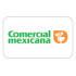 Mega Comercial Mexicana-San Pedro