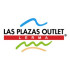 Outlet Lerma II