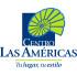 Las Américas Ecatepec 2