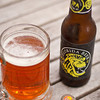 Swamp Ape IPA®,Cabo Cañaveral, United States