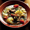 Irish Stew,Belfast, United Kingdom