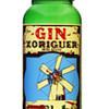 Gin Xoriguer®,Mahón, Spain