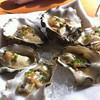 <p>Hamma Hamma Oysters</p>,Seattle, United States