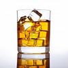 Uisge Beatha (whisky),Edimburgo, United Kingdom
