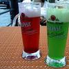 Cerveza,Berlín, Germany