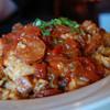 <p>Royal Street Seafood Jambalaya</p>,Anaheim, United States