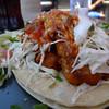 <p>Taco de pescado</p>,San José del Cabo, Mexico