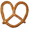 <p>Pretzels</p>,New York, United States