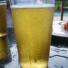 Cerveza,Monterrey, Mexico