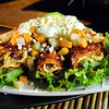 <p>Enchilada queretana</p>,Querétaro, Mexico