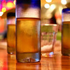 <p>Tequila</p>,Guadalajara, Mexico