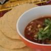 <p>Pozole estilo Jalisco</p>,Guadalajara, Mexico