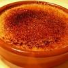Crema catalana,Sant Just Desvern, Spain